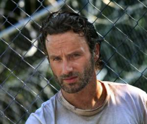 The Walking Dead : Andrew Lincoln ne supporte pas la série
