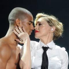 Danse avec les stars 4 : Madonna sur le plateau pour Brahim Zaibat ?