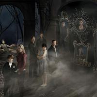 Once Upon a Time saison 3 : la Fée Clochette se dévoile sur une photo