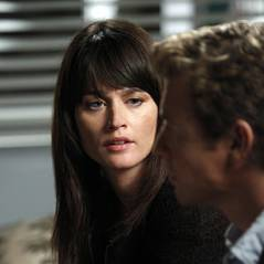 "Mentalist saison 5 : ""Lisbon va comprendre ce que ressent Jane"" selon Robin Tunney"