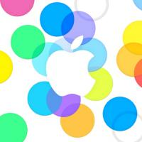 Apple : keynote le 10 septembre, l'iPhone low cost 5C en approche ?