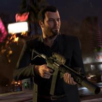 GTA 5 : ultime fournée d'images explosives avant la sortie