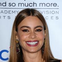 Sofia Vergara, Kaley Cuoco, Zooey Deschanel... les actrices les mieux payées de la télé US