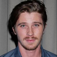 Fifty Shades Of Grey : Garrett Hedlund et Shailene Woodley ont refusé les rôles principaux