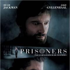 """""""Prisoners"""", au cinéma le 9 octobre."""