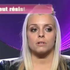 """Alexia (Secret Story 7) en mode girouette : """"Je vais résister à Vincent"""""""