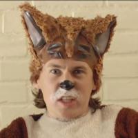 """Ylvis : nouveau buzz musical à la Psy ? What """"The Fox"""" !"""