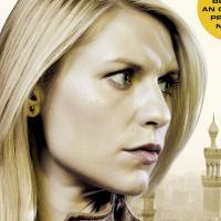 Homeland saison 3 : un livre dérivé de la série avant le retour