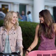 The Vampire Diaries saison 5, épisode 1 : destination la fac sur les photos