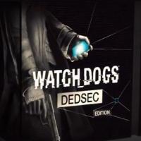 Watch Dogs : le jeu se moque déjà de l'iPhone 5S