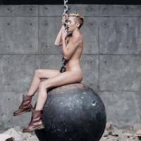 Miley Cyrus : Lady Gaga prend sa défense