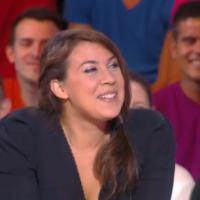 Marion Bartoli en couple avec Richard Gasquet et Gael Monfils ? La gaffe dans TPMP