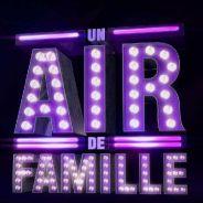 Un air de famille : concours de chant en mode casseroles sur France 2 ?