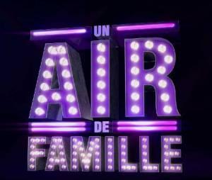 France 2 lance son télé-crochet Un air de famille ce soir sur France 2.