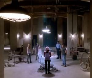Under the Dome saison 1, épisode 13 : un final sous haute tension