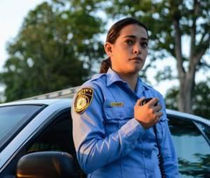 Under the Dome saison 1, épisode 13 : Natalie Martinez