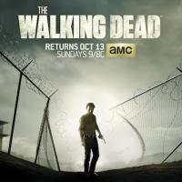 The Walking Dead : AMC développe un spin-off
