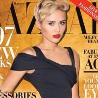 """Miley Cyrus : """"Je suis une adulte qui agit comme une enfant"""""""