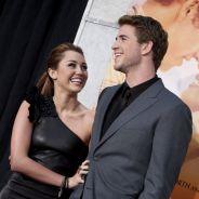 Liam Hemsworth : Miley Cyrus virée de son Twitter et déjà remplacée ?