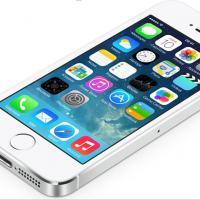 iOS7 disponible en téléchargement : quelles sont les nouveautés au programme ?
