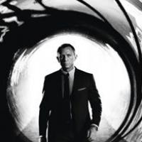 James Bond : la suite de Skyfall en Irlande ?