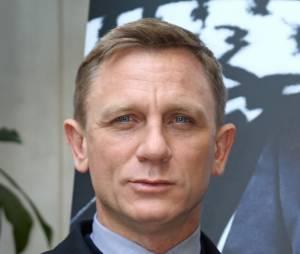 James Bond : place à l'Irlande pour 007 ?
