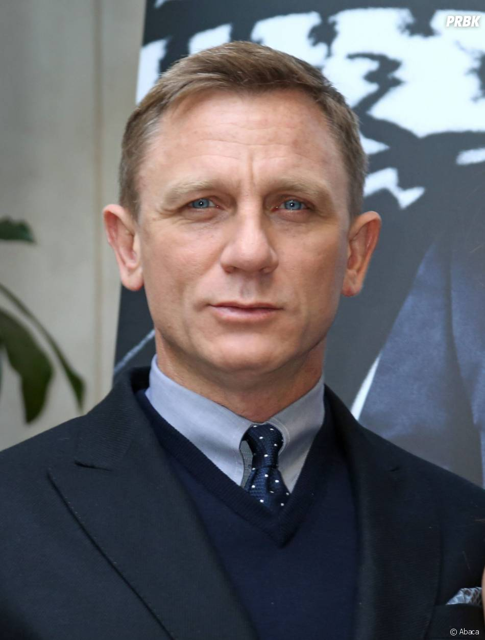 James Bond : place à l'Irlande pour 007 ?