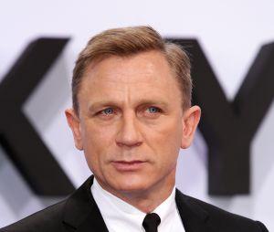 James Bond : la suite de Skyfall cherche de nouvelles destinations