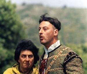 Les Visiteurs 3 : Jean Reno et Christian Clavier de retour