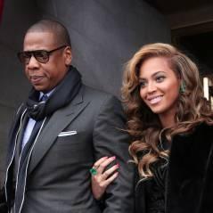 Beyoncé et Jay-Z : élus couple le plus riche de l'année