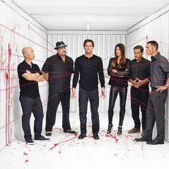 Dexter saison 8 : top 10 des meilleurs épisodes avant la fin