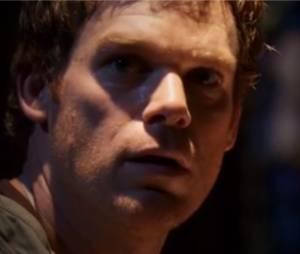 Dexter : scène finale de la saison 6