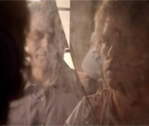 Dexter ressent des émotions dans l'épisode 1 de la saison 5