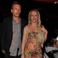Loana en danger chez son chéri Frédéric ? Témoignage flippant de sa mère