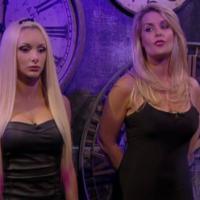 """Florine (Secret Story 7) VS Sonja sur Twitter : """"Elle a fait du porno"""""""