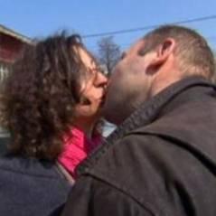 L'amour est dans le pré 2013 : Damien et Elodie bientôt sous le même toit