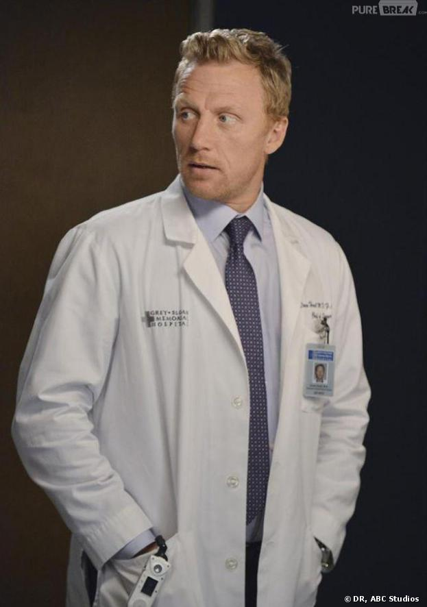 Greys Anatomy Saison 3 Episode 10 Streaming Manjadikuru Film Songs