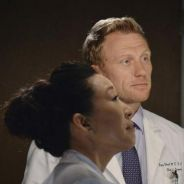 Grey's Anatomy saison 10, épisode 3 : collaboration entre Owen et Cristina sur les photos