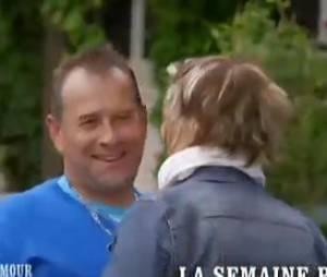 L'amour est dans le pré 2013 : Gilles est-il toujours en couple avec Katia ?