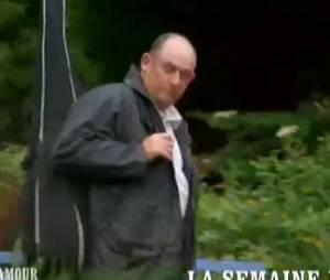 L'amour est dans le pré 2013 : Philippe a perdu quelques kilos après le tournage.