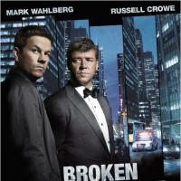 "Sortie de ""Broken City"" en DVD le 29 octobre"