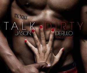 Jason Derulo : Tattoos, son nouvel album dans les bacs le 23 septembre 2013