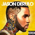 "Jason Derulo : ""Tattoos"" son nouvel album en écoute exclusive sur Purebreak.com"