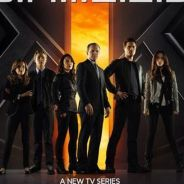 Agents of SHIELD : une excellente série pop-corn made in Whedon