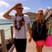 L'île des vérités 3 : Zelko et Monira en couple, Beverly clashée par Ju