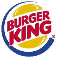 Burger King de retour à Paris : un Triple Whopper pour Noël !