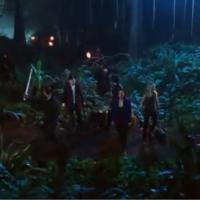 Once Upon a Time saison 3, épisode 1 : des flashbacks et des morts pour le retour