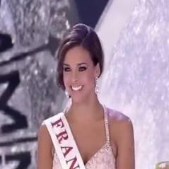 Miss Monde 2013 : Miss Philippines gagnante, Marine Lorphelin 1ère Dauphine