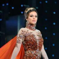 """Miss Monde 2013 - Marine Lorphelin : """"J'ai envie de prôner la beauté naturelle"""""""