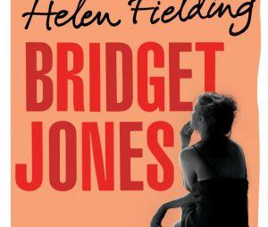 Bridget Jones 3 : Helen Fielding tue Mark Darcy !